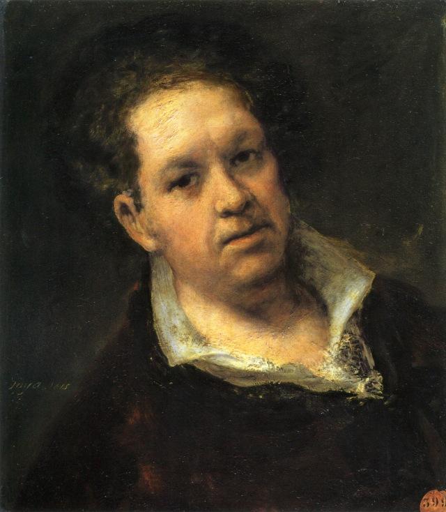Self-portrait_at_69_Years_by_Francisco_de_Goya